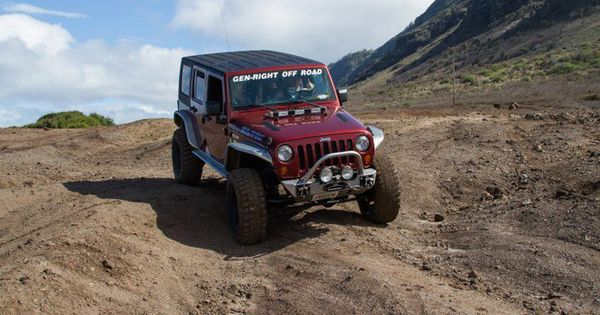 Used 2015 Jeep Wrangler Unlimited Sport 4x4 1c4bjwdg3fl742609 For