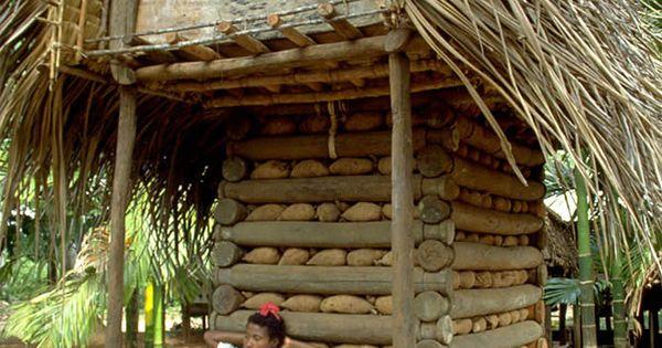 Trobrianders of Papua New Guinea Essay - Part 2