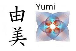 250 Nombres Japoneses Con Significado Y Símbolo Kanji Listas En 20minutos Es Nombres Japoneses Nombres Nombres Japoneses De Chico
