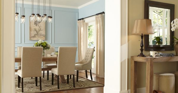 Shop Delta 4 Light Vanity Light At Lowes Com: Shop Allen + Roth 8-1/4-in W Oil Rubbed Bronze Pendant