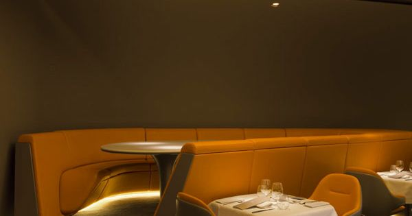 Skilled Modern Design Composition And Remarkable Views: Ciel De Paris  Restaurant | Dream Home | Pinterest | Restaurants, Modern And Yellow Floor  Lamps