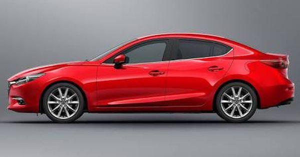 مازدا 3 موديل 2017 تصل إلى 244 ألف جنيه وصل السعر الرسمى للسيارة مازدا 3 موديل 2017 إلى 244 ألف جنيه بحسب لائحة قائمة أسعار الموز Mazda 3 Sedan Mazda 3 Mazda