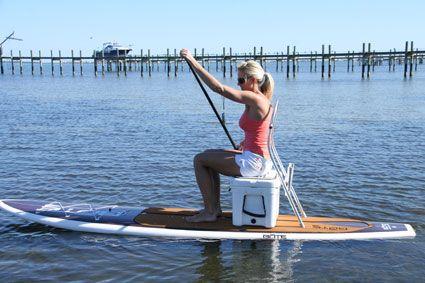 Bote Paddleboards Florida Sportsman Paddle Board Fishing Paddle Boarding Pictures Paddle Boarding