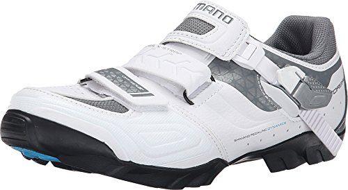 Shimano cycling shoes, Sneakers men
