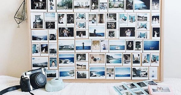 fujifilm instax mini 8 instant camera cameras and polaroid. Black Bedroom Furniture Sets. Home Design Ideas