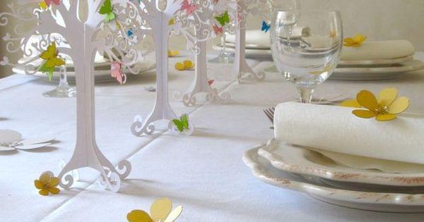 Hartboom witte bruiloft decoratie uniek bruiloft en decoratie - Decoratie witte lounge ...