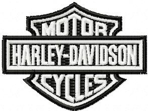 Important You Can Add This Design To Order As Free Sorry Separately Free Harley Davidson Wallpaper Harley Davidson Motorcycles Motor Harley Davidson Cycles