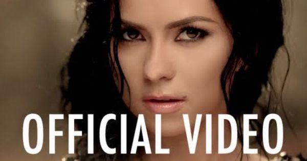 ▷ INNA - Club Rocker (Official Video) Makeup: Diana-Gabriela Moraru, Beauty District #beautydistrct #beautysalon #makeupvideos | Videos | Pinterest ...