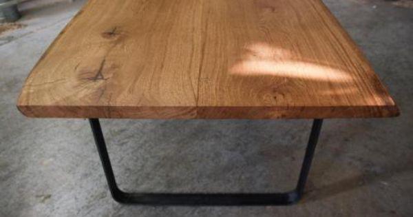 Eichentisch Dunkel Umwerfender Esstisch Aus Alter Eiche 1750 Eichentisch Tischbeine Metall Alte Eiche