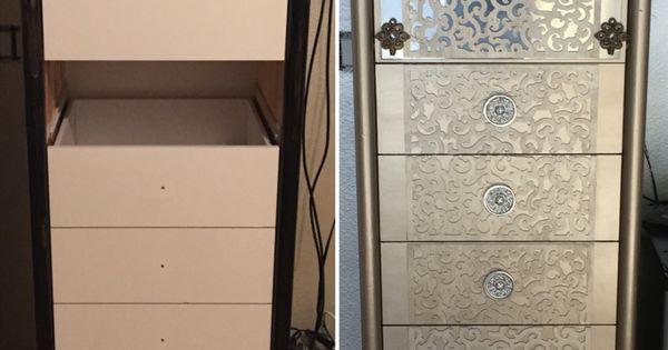 krylon looking glass spray paint metallic gold paint wood prices. Black Bedroom Furniture Sets. Home Design Ideas