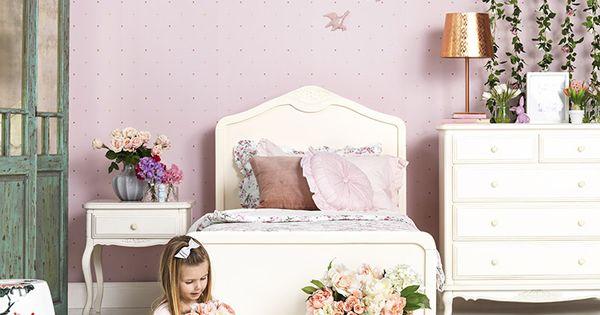 Amore Bedroom Furniture Amore Bedroom Range Inside Pinterest Kid Home And Beautiful