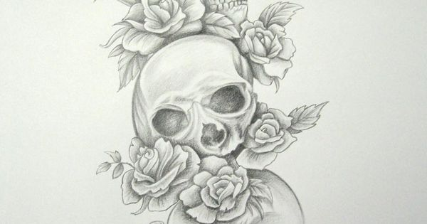 half sleeve tattoo idea?