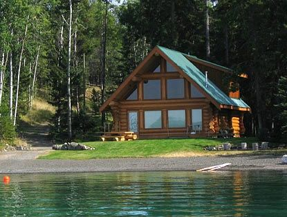 Cabins Indiana Cabins Brown County Cabins Cabin Rentals At Patoka Lake Cabins And Cottages Cabin Rentals Lake House