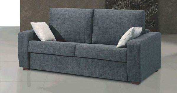 Venta de sof cama leda precio ofertas y asesoramiento for Precio sofa cama matrimonial