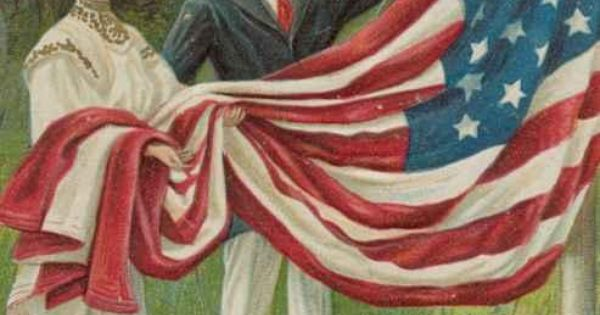 public domain memorial day pics