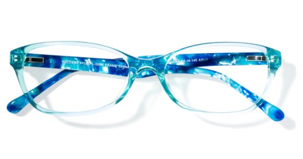 Womens Eyeglasses Frames Eyeglasses Frames For Women Glasses