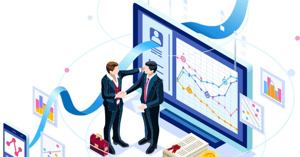 Astounding Reasons To Choose Digital Marketing Agencies Digital Marketing Online Marketing Services Law Firm Marketing