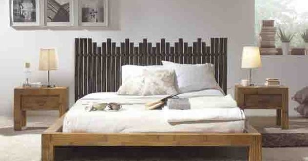 dekoratives bambusbett sulawasi dekoration beltr n ihr webshop f r betten aus holz. Black Bedroom Furniture Sets. Home Design Ideas