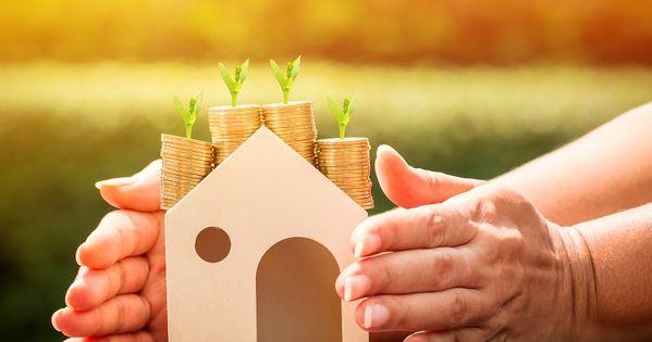 Home Loan Overdraft Axis Bank Home Loans Loan Personal Loans