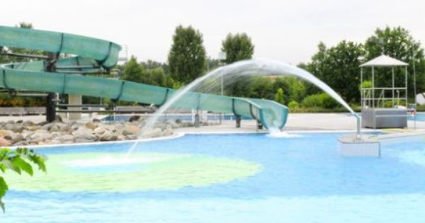 Azur Pool Day Trips In Kmc Area Pinterest The O 39 Jays Pools And Swimming
