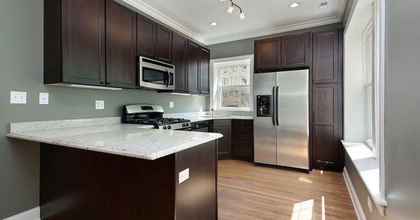 Galleries Ia Kitchen Solvers Of Marion Cedar Rapids Marion U Shaped Kitchens Pinterest