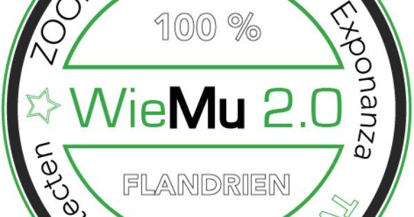 Het ontwerp team tv callebaut architecten zoom architecten exponanza - Zoom ontwerp ...