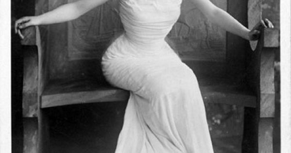 Hacked Ethel Warwick nudes (31 images) Hot, YouTube, butt
