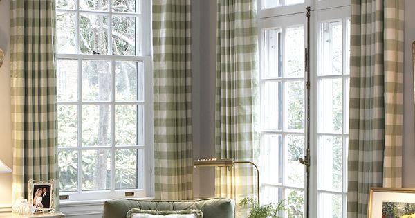 Custom windows international interior design firm for Interior design firms uk