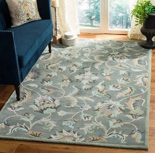Overstock Com Online Shopping Bedding Furniture Electronics Jewelry Clothing More Floral Area Rugs Area Rugs Rugs