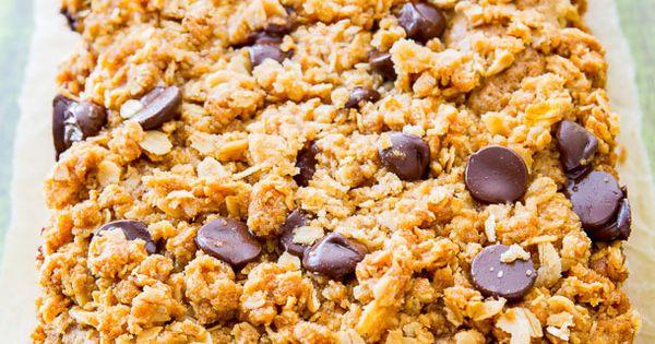 Super Moist CHOCOLATE CHIP ZUCCHINI BREAD: Chocolate Chip Zucchini Bread with a