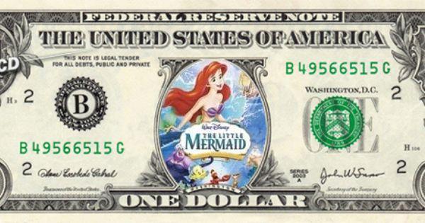 EASTER BUNNY on a REAL Dollar Bill Cute Egg Stuffer /& Basket Treat Money Cash