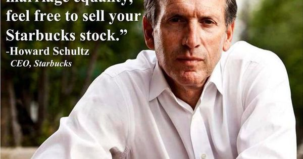 Quotes for Starbucks Stock