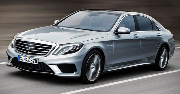 2014 mercedes benz s63 amg 4matic style for men for Mercedes benz battery life