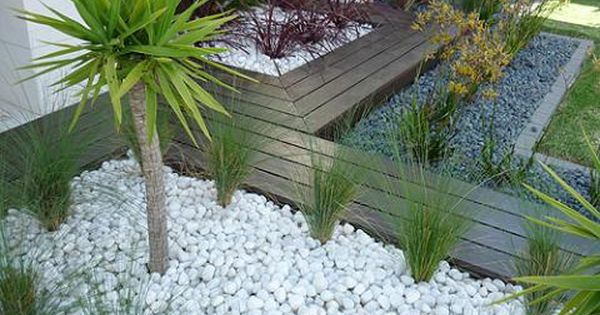Stone Mart India Natural Stones Exporter In Jaipur India Pebble Garden White Pebble Garden Pebble Landscaping