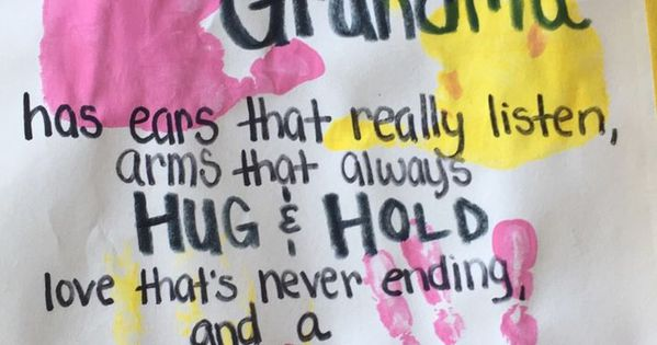 mothers day crafts for grandma mothers day crafts for crafting issue 6935