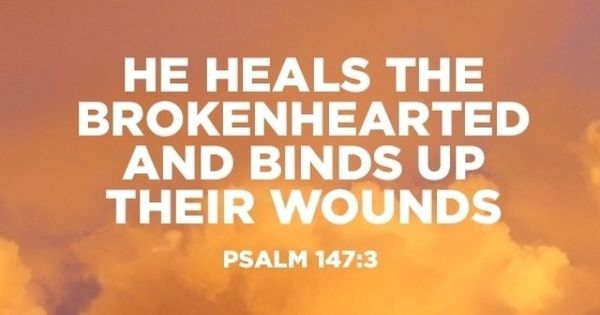Psalms 147 3 6 Bible Verses Pinterest Psalms Faith And Bible