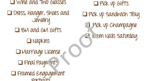 the checklist manifesto how to get things right pdf download