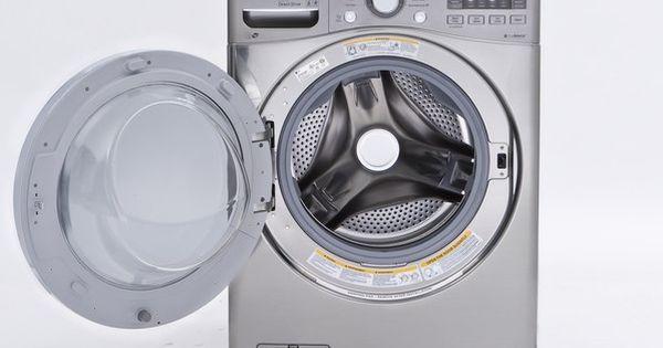 Consumer Reports Best Bathroom Cleaner Impressive Inspiration