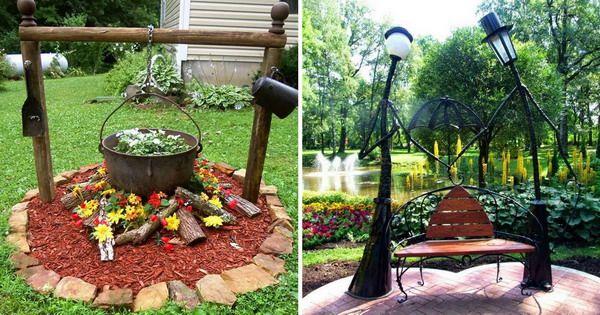 Los 10 art culos m s le dos de 2015 for Articulos de decoracion para jardines
