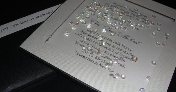 Wedding E Invitations with good invitation sample