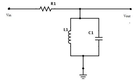 Passive Band Pass Filter Circuit Design And Applications Circuit Design Circuit Filters