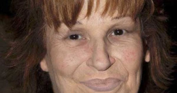 Joy Behar Without Makeup Completely Naked Pinterest