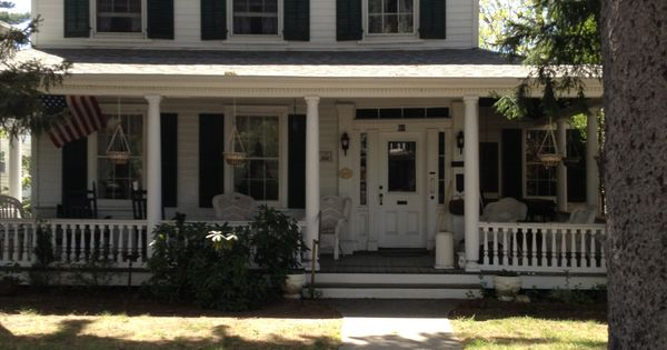 Classic Historical Colonial Keyport Nj House Of History Llc Lands Of Our Father 39 S Cry Let