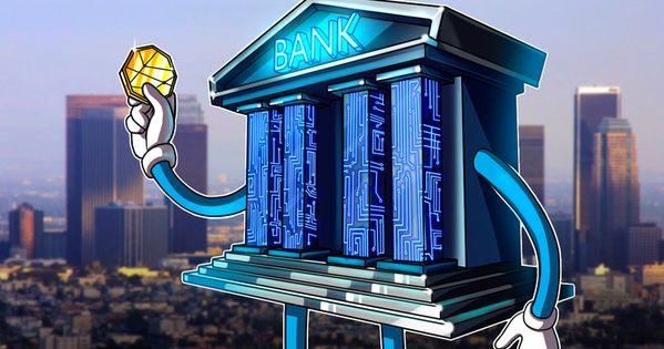 Central Bank Digital Currencies Cbdc Will Not Hold Much Interest For The General Public Unless Central Bank Bank For International Settlements Cryptocurrency