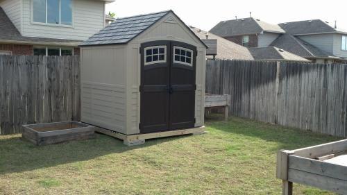 Simple Garden Shed Plans Resin Shed Foundation Resin Sheds Building A Storage Shed Shed Design