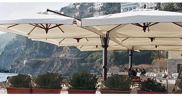 Commercial Restaurant Umbrella Google Search Dream Patio Outdoor Umbrella Patio