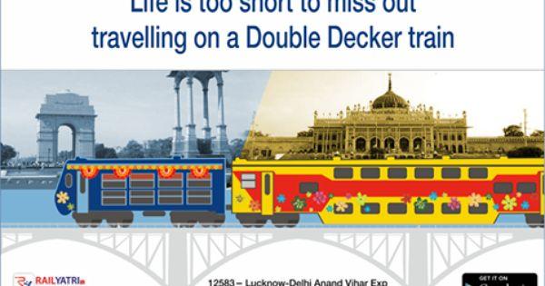 Railway Pnr Status Check Online Pnr Predictor Live Train Indian Railway Train Travel Questions