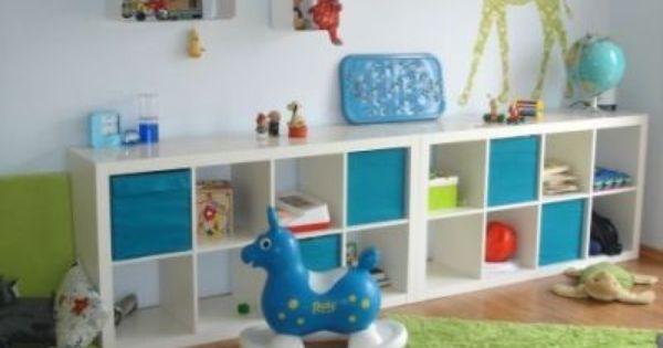 s es kinderzimmer kinderzimmer pinterest. Black Bedroom Furniture Sets. Home Design Ideas