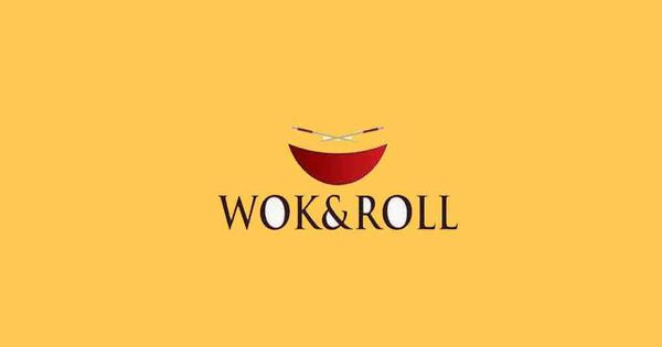 Wok Roll Wok Roll Is The Leading Fine Dine Restaurant In Port City Chittagong Wok Roll Restaurant Offers Full Flavored Dine Restaurant Wok Restaurant Offers