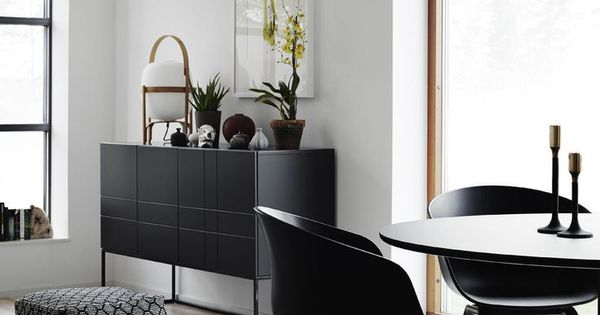 About a chair von hay dieser stuhl l st den eames for Designklassiker stuhl